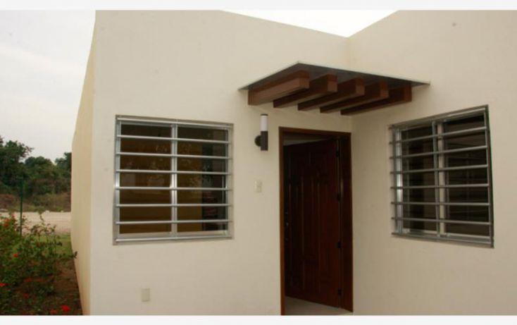Foto de casa en venta en av primaveras, el pacifico, manzanillo, colima, 1905820 no 01