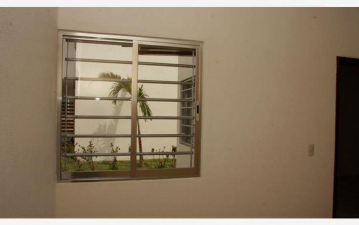 Foto de casa en venta en av primaveras, el pacifico, manzanillo, colima, 1905820 no 06