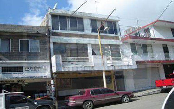 Foto de edificio en venta en av primero de mayo 218, ciudad madero centro, ciudad madero, tamaulipas, 218552 no 02