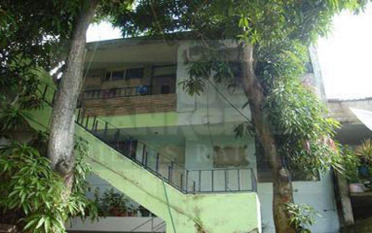 Foto de edificio en venta en av primero de mayo 218, ciudad madero centro, ciudad madero, tamaulipas, 218552 no 03