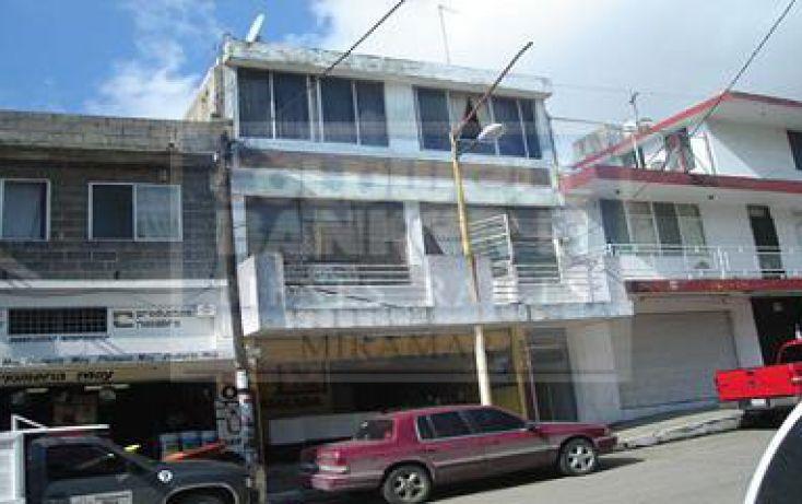 Foto de edificio en venta en av primero de mayo 218, ciudad madero centro, ciudad madero, tamaulipas, 218552 no 04
