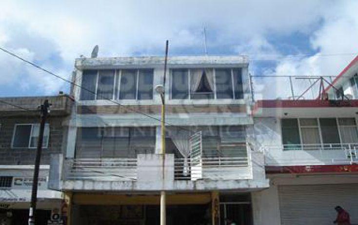 Foto de edificio en venta en av primero de mayo 218, ciudad madero centro, ciudad madero, tamaulipas, 218552 no 06
