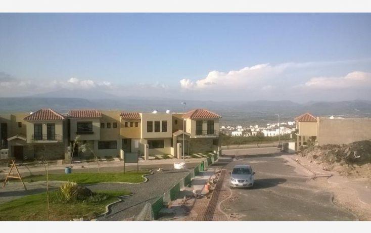 Foto de casa en venta en av principal 001, desarrollo habitacional zibata, el marqués, querétaro, 1021675 no 02