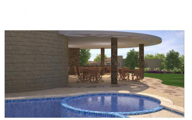 Foto de casa en venta en av principal 001, desarrollo habitacional zibata, el marqués, querétaro, 1021675 no 03