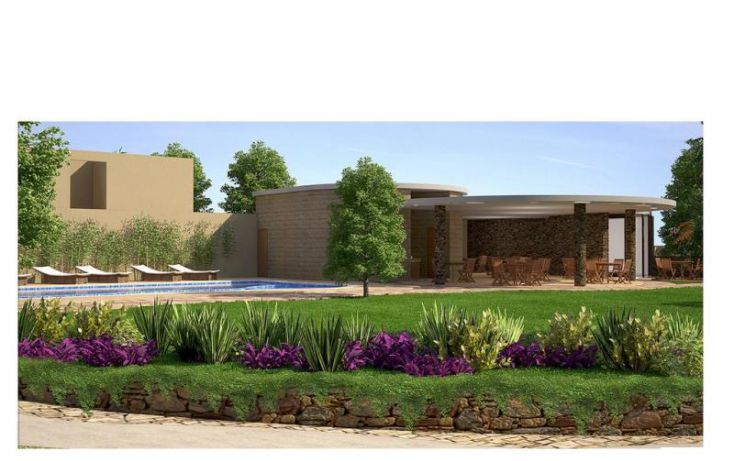 Foto de casa en venta en av principal 001, desarrollo habitacional zibata, el marqués, querétaro, 1021675 no 04