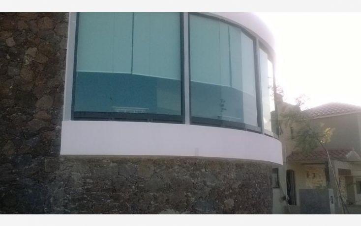 Foto de casa en venta en av principal 001, desarrollo habitacional zibata, el marqués, querétaro, 1021675 no 11
