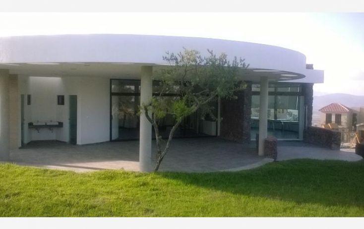 Foto de casa en venta en av principal 001, desarrollo habitacional zibata, el marqués, querétaro, 1021675 no 12