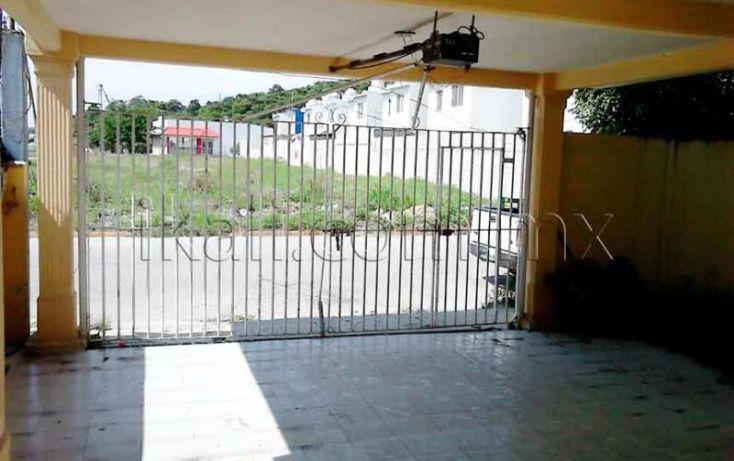 Foto de casa en renta en av principal 2, infonavit camioneros, coatzintla, veracruz, 1982432 no 07