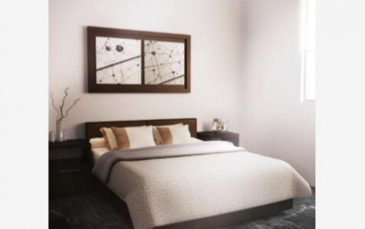 Foto de casa en venta en av principal, amanecer balvanera, corregidora, querétaro, 1649768 no 05