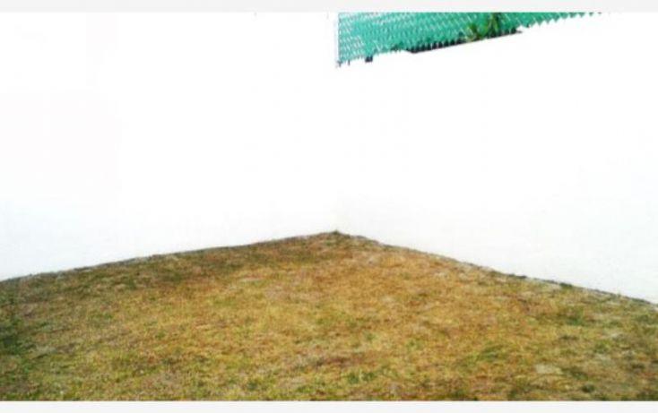 Foto de casa en venta en av principal, amanecer balvanera, corregidora, querétaro, 1649768 no 10