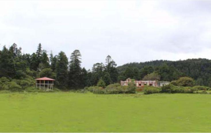 Foto de terreno habitacional en venta en av principal, del viento, mineral del monte, hidalgo, 1456473 no 28