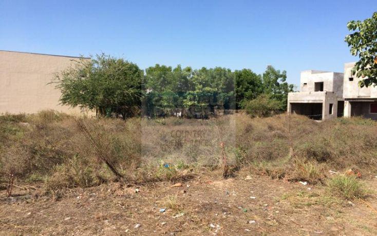 Foto de terreno habitacional en renta en av principal, desarrollo urbano 3 ríos, culiacán, sinaloa, 750461 no 05