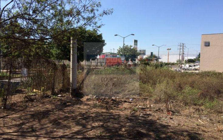 Foto de terreno habitacional en renta en av principal, desarrollo urbano 3 ríos, culiacán, sinaloa, 750461 no 06