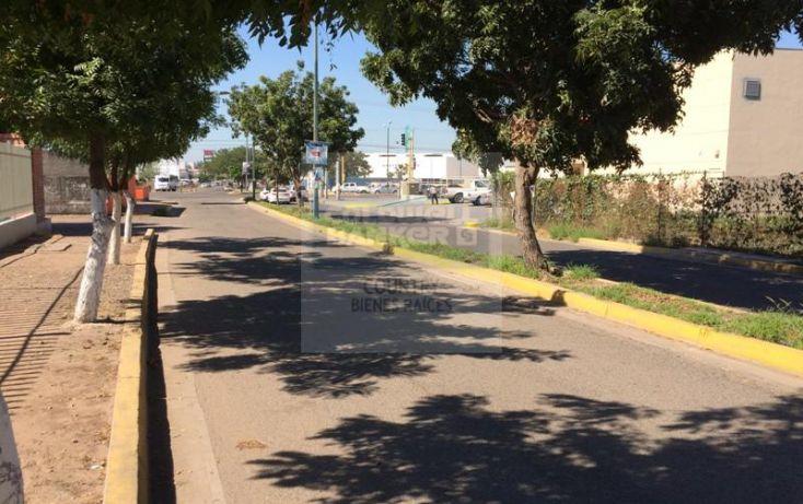 Foto de terreno habitacional en renta en av principal, desarrollo urbano 3 ríos, culiacán, sinaloa, 750461 no 07
