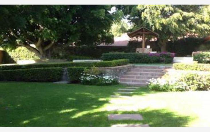 Foto de casa en venta en av principal frente a green, cerca a caballerizas, del valle, querétaro, querétaro, 754185 no 05