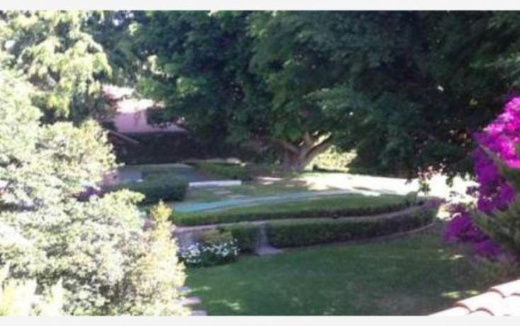 Foto de casa en venta en av principal frente a green, cerca a caballerizas, del valle, querétaro, querétaro, 754185 no 08