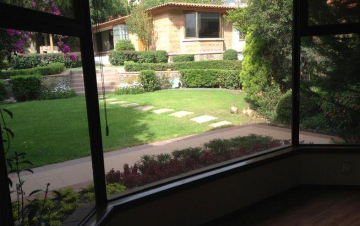 Foto de casa en venta en av principal frente a green, cerca a caballerizas, del valle, querétaro, querétaro, 754185 no 22