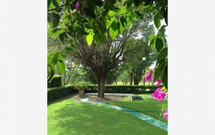 Foto de casa en venta en av principal frente a green, cerca a caballerizas, del valle, querétaro, querétaro, 754185 no 23