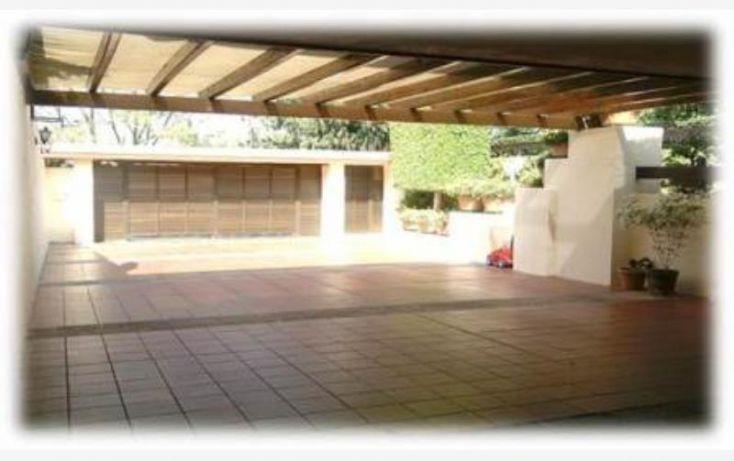 Foto de casa en venta en av principal frente a green, cerca a caballerizas, del valle, querétaro, querétaro, 754185 no 24