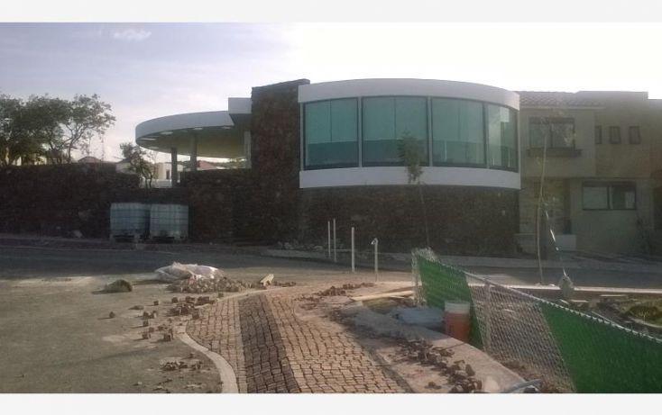 Foto de casa en venta en av principal zibata 001, desarrollo habitacional zibata, el marqués, querétaro, 1021613 no 09