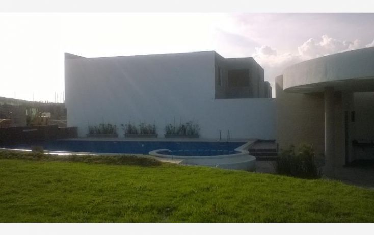 Foto de casa en venta en av principal zibata 001, desarrollo habitacional zibata, el marqués, querétaro, 1021613 no 12
