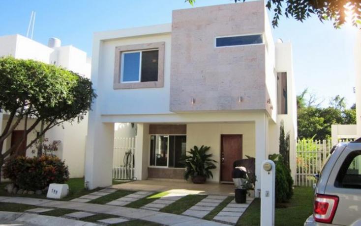Foto de casa en venta en av prisciliano sanchez 525, aramara, puerto vallarta, jalisco, 902039 no 01