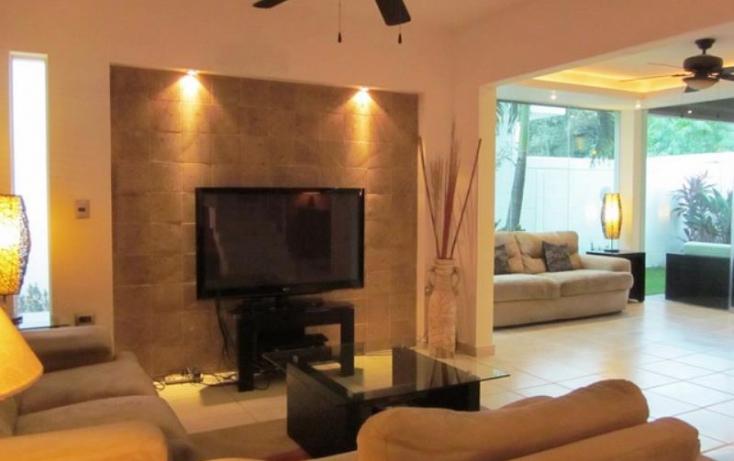 Foto de casa en venta en av prisciliano sanchez 525, aramara, puerto vallarta, jalisco, 902039 no 02