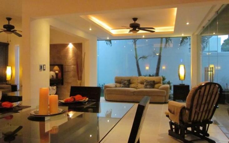 Foto de casa en venta en av prisciliano sanchez 525, aramara, puerto vallarta, jalisco, 902039 no 03