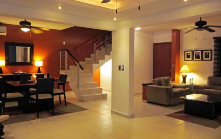 Foto de casa en venta en av prisciliano sanchez 525, aramara, puerto vallarta, jalisco, 902039 no 04