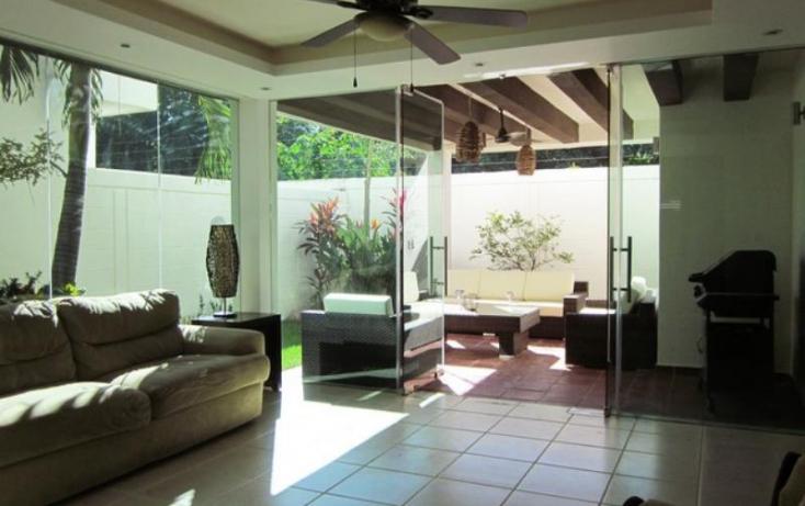 Foto de casa en venta en av prisciliano sanchez 525, aramara, puerto vallarta, jalisco, 902039 no 05