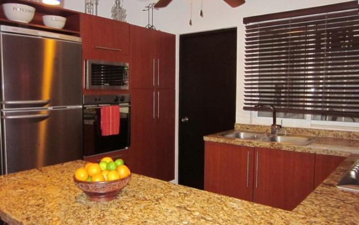 Foto de casa en venta en av prisciliano sanchez 525, aramara, puerto vallarta, jalisco, 902039 no 06