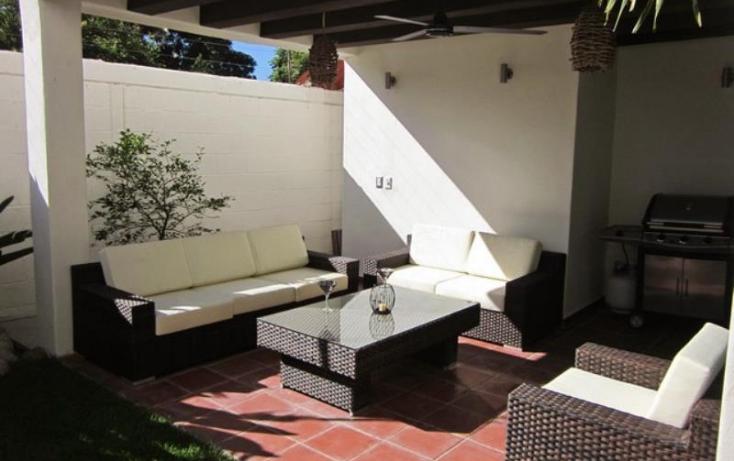 Foto de casa en venta en av prisciliano sanchez 525, aramara, puerto vallarta, jalisco, 902039 no 07