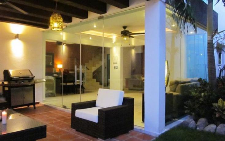 Foto de casa en venta en av prisciliano sanchez 525, aramara, puerto vallarta, jalisco, 902039 no 08