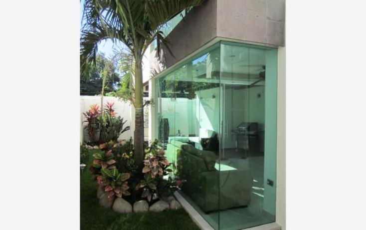 Foto de casa en venta en av prisciliano sanchez 525, aramara, puerto vallarta, jalisco, 902039 no 09