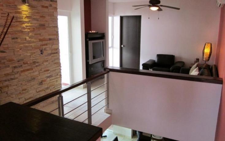 Foto de casa en venta en av prisciliano sanchez 525, aramara, puerto vallarta, jalisco, 902039 no 10