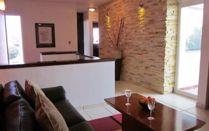 Foto de casa en venta en av prisciliano sanchez 525, aramara, puerto vallarta, jalisco, 902039 no 11