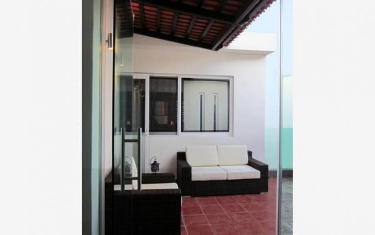 Foto de casa en venta en av prisciliano sanchez 525, aramara, puerto vallarta, jalisco, 902039 no 13