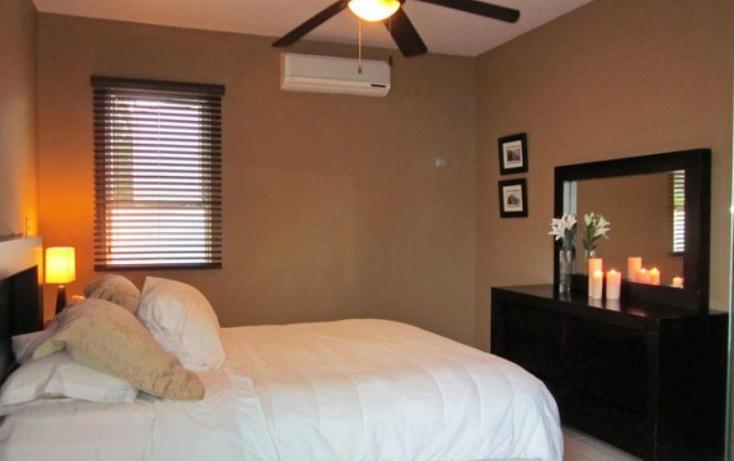 Foto de casa en venta en av prisciliano sanchez 525, aramara, puerto vallarta, jalisco, 902039 no 15