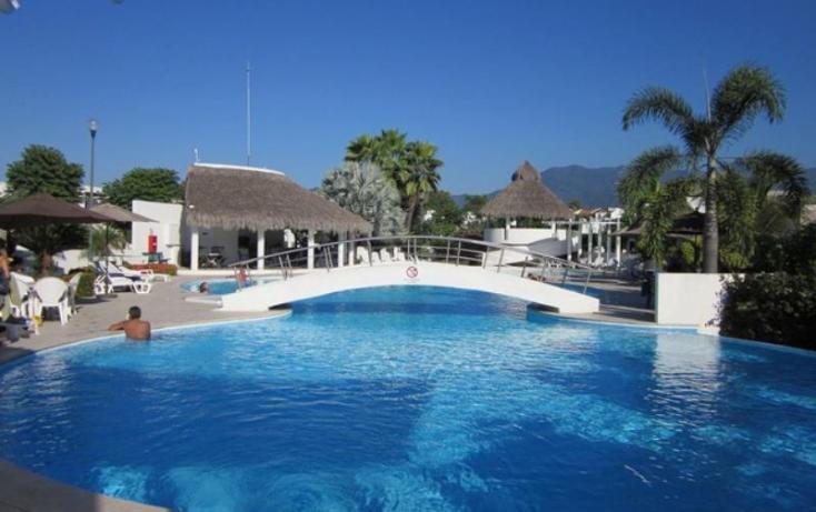 Foto de casa en venta en av prisciliano sanchez 525, aramara, puerto vallarta, jalisco, 902039 no 17