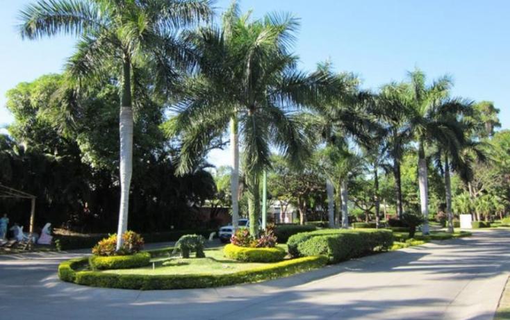 Foto de casa en venta en av prisciliano sanchez 525, aramara, puerto vallarta, jalisco, 902039 no 18