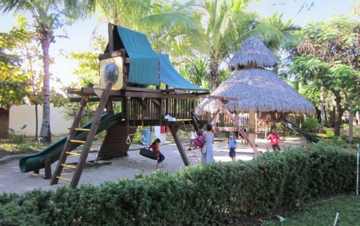 Foto de casa en venta en av prisciliano sanchez 525, aramara, puerto vallarta, jalisco, 902039 no 19