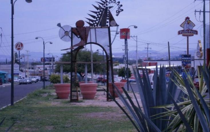 Foto de local en renta en av prol zaragoza, el batan, corregidora, querétaro, 399686 no 01