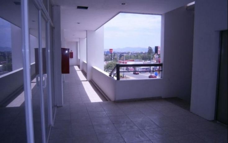 Foto de local en renta en av prol zaragoza, el batan, corregidora, querétaro, 399686 no 07