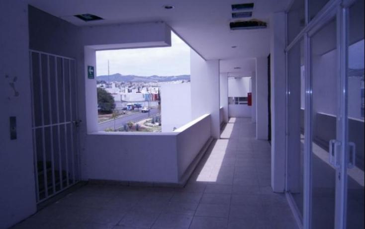 Foto de local en renta en av prol zaragoza, el batan, corregidora, querétaro, 399686 no 08
