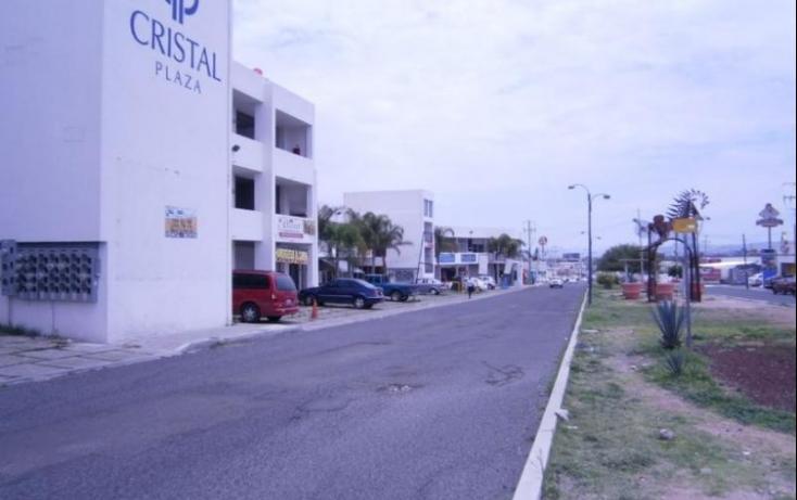 Foto de local en renta en av prol zaragoza, el batan, corregidora, querétaro, 399686 no 09