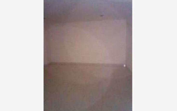 Foto de oficina en venta en av prol zaragoza, el jacal, querétaro, querétaro, 1752632 no 03