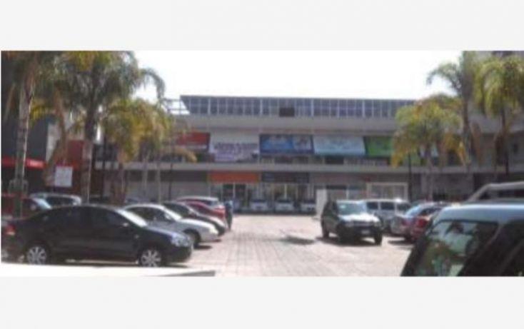 Foto de local en venta en av prol zaragoza, el jacal, querétaro, querétaro, 1760420 no 02