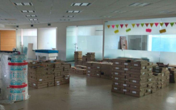 Foto de oficina en renta en av prolong paseo de la reforma, paseo de las lomas, álvaro obregón, df, 1746216 no 02
