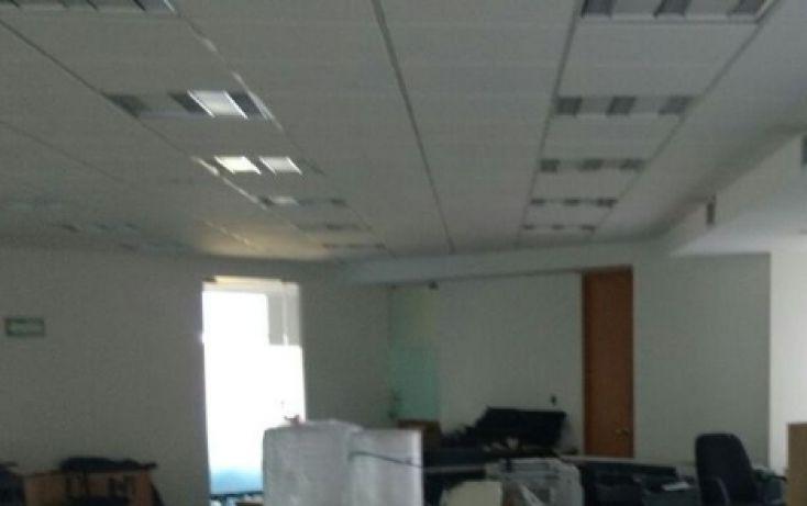 Foto de oficina en renta en av prolong paseo de la reforma, paseo de las lomas, álvaro obregón, df, 1746216 no 03