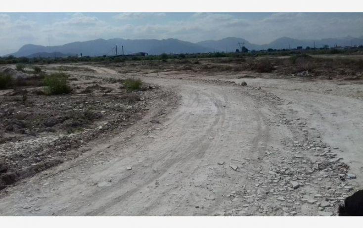 Foto de terreno comercial en venta en av prolongación francisco villa 1, miravalle, gómez palacio, durango, 1760904 no 02